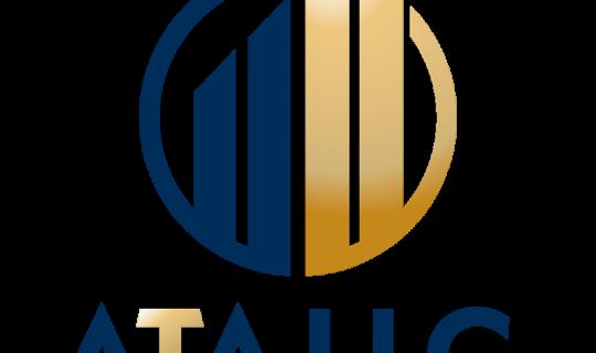 atallc-logo1